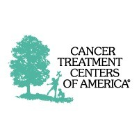 Cancer Treatment Centers of America (CTCA), Southeastern Regional Medical Center