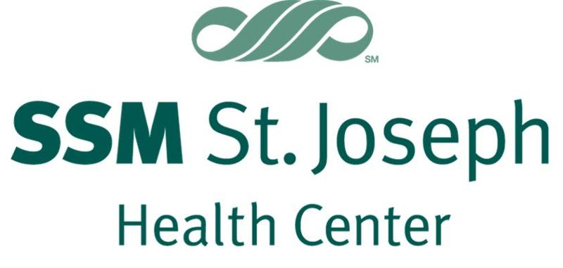 SSM St. Joseph Medical Park � SSM Cancer Care