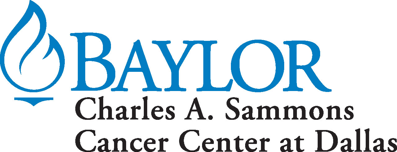Texas Oncology - Baylor University Sammons Cancer Center