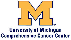 U-M Comprehensive Cancer Center