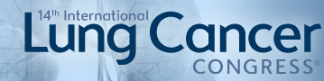 International Lung Cancer Congress