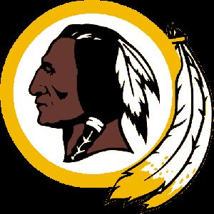 A Survivor at Every Stadium: Washington Redskins