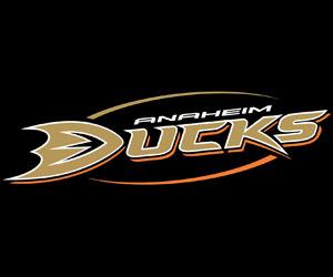A Survivor at Every Rink: Anaheim Ducks