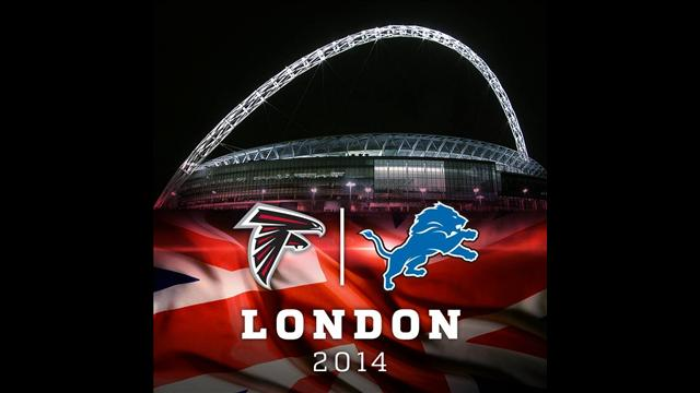A Survivor at Every Stadium: Wembley Stadium, UK