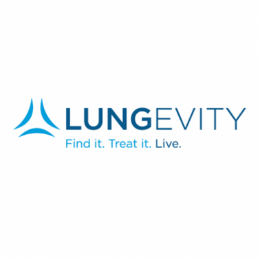 Team Draft at LUNGevity�s HOPE Summit