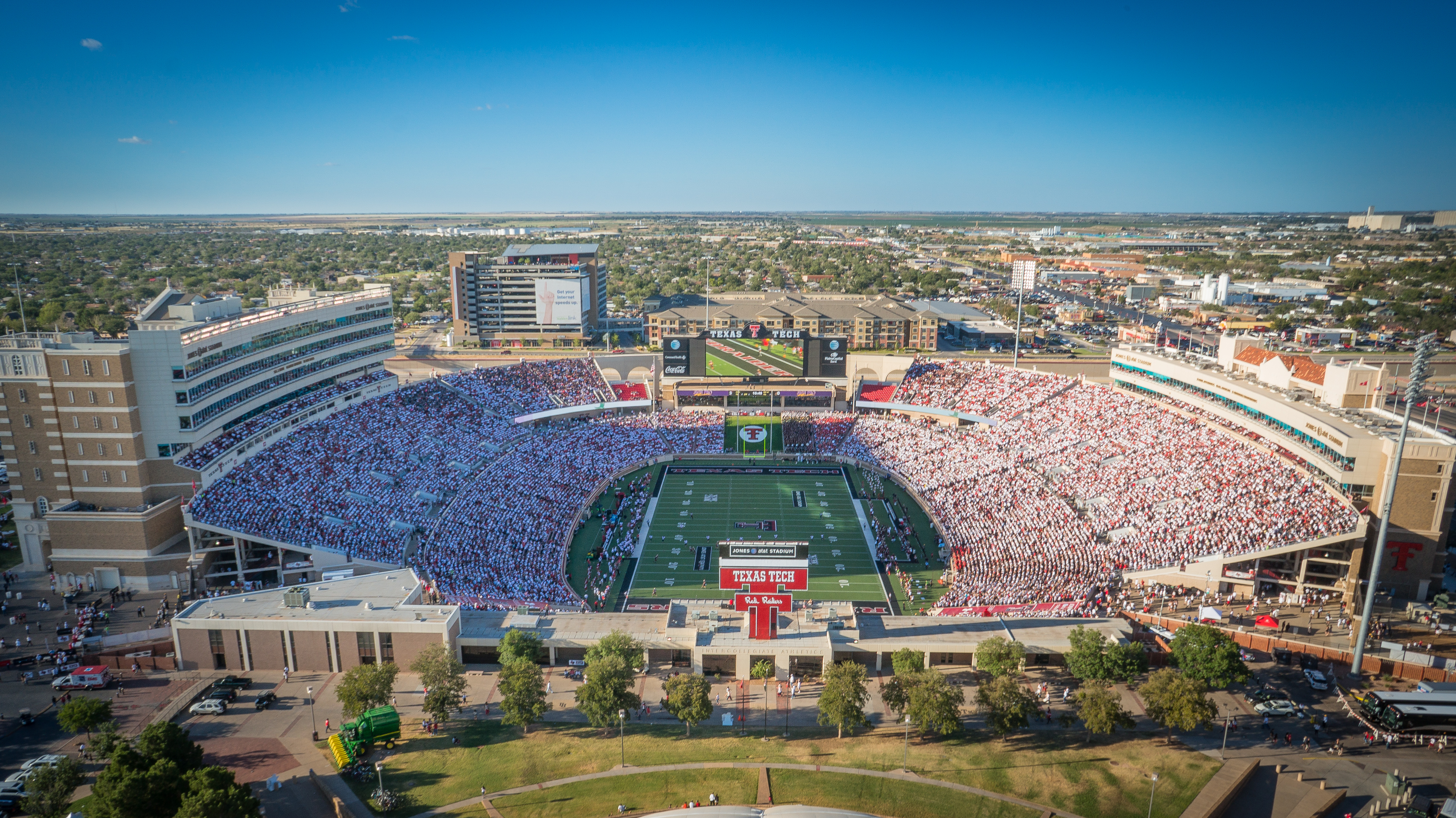 texas tech essays Texas tech university admissions essay prompt: discuss educational and career goals untitled: every year on the first day of school, several of my teachers pass out 'about me' surveys, asking for information such as my best and worst subjects.