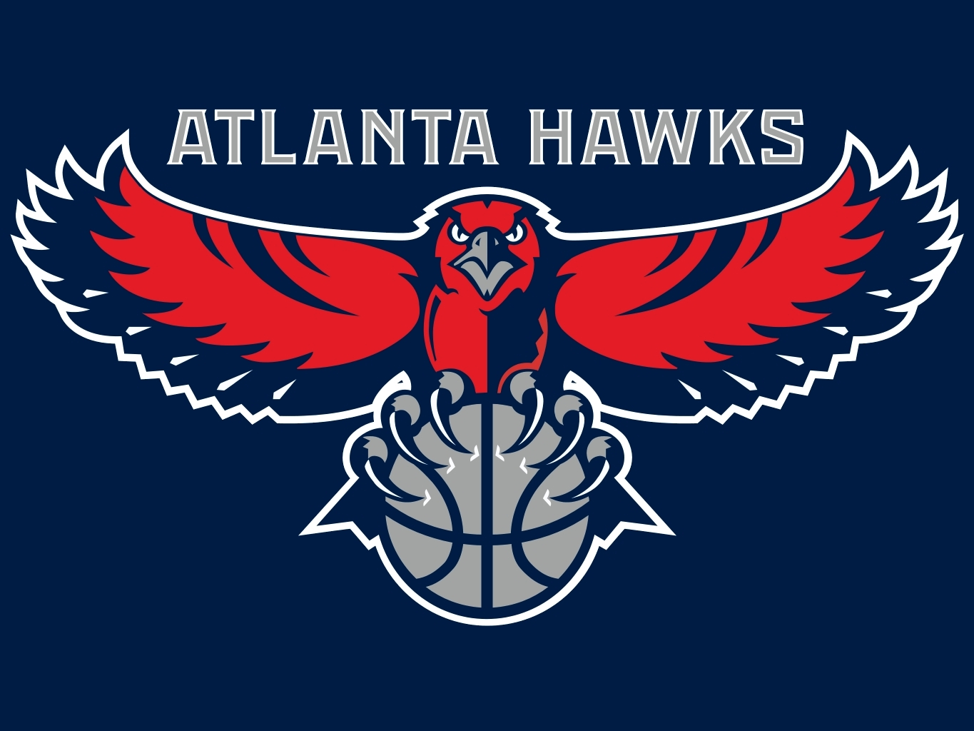A Survivor at Every Arena: Atlanta Hawks