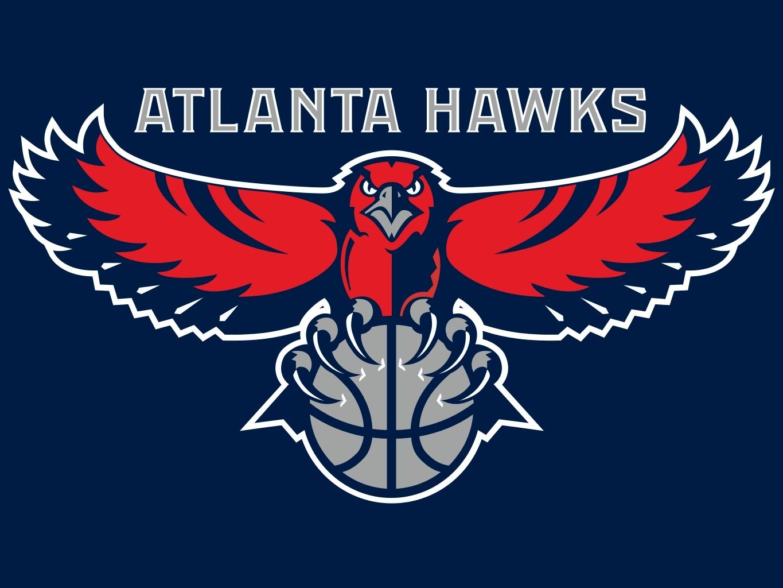 A Survivor at Every Arena: Atlanta Hawks