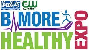 4th Annual B�More Healthy Expo