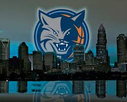 A Survivor at Every Arena: Charlotte Bobcats