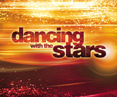 Team Draft To Celebrate Co-Founder�s Birthday By Attending Live Taping Of Dancing With The Stars With 12-Year-Old Lung Cancer Survivor