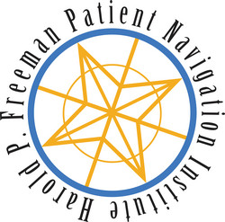 Harold P. Freeman Patient Navigation Institute