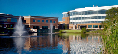 Christiana Care Health System�s Helen F. Graham Cancer Center