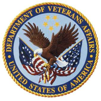 Veterans Health Administration (VHA)  National Center for Health Promotion and Disease Prevention