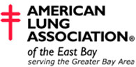 American Lung Association of the East Bay