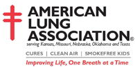 American Lung Association of the Central States