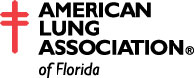 American Lung Association of Maryland