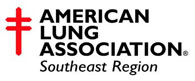 American Lung Association � Southeast Region