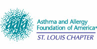 Asthma and Allergy Association	- St. Louis