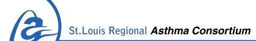 St. Louis Regional Asthma Consortium