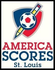 America Scores