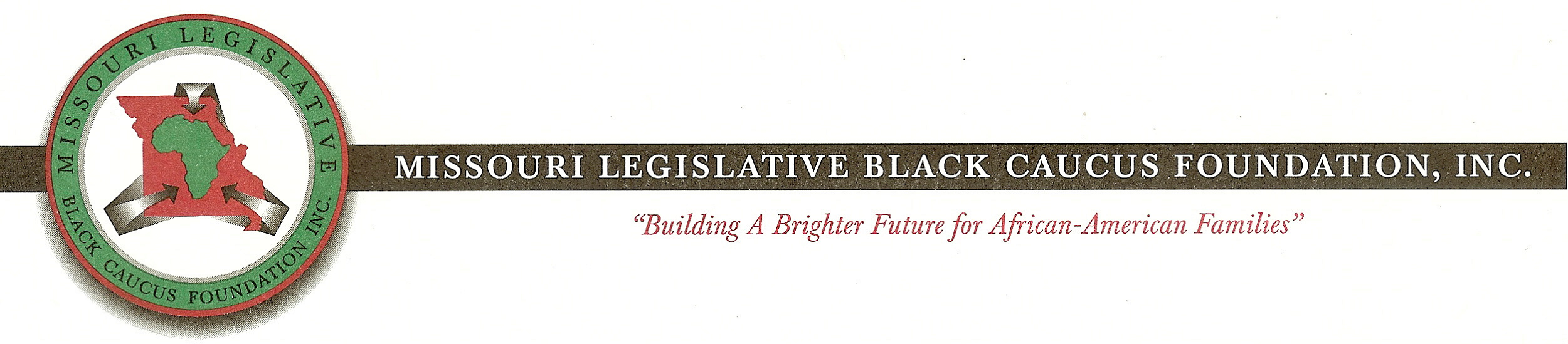 Missouri Legislative Black Caucus